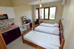 2. Kat Apart Odamız Üç Kişilik